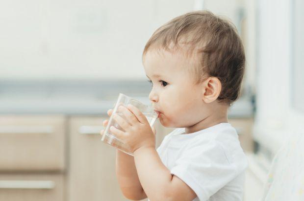 Харчування дітей у перші 1000 днів має ключове значення для їхнього здоров'я, та організація їх правильного харчування дуже важлива. Щоб допомогти бат
