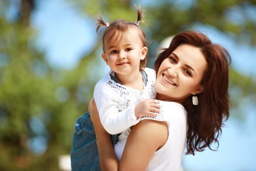 Пізні діти сьогодні - швидше, норма, ніж рідкість. Шведським вченим вдалося з'ясувати, чому зараз чоловіки і жінки все частіше відкладають народження