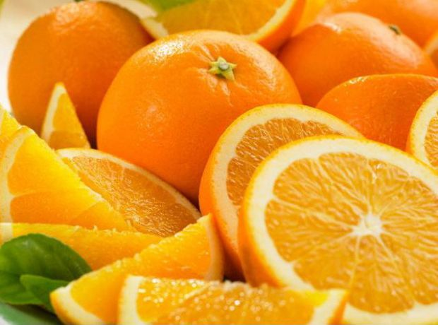 3421_apelsin_21.jpg (42.04 Kb)