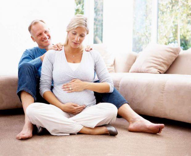 Згідно з дослідженням, яке провели в США в 2016 році, у жінок, вперше народили після 25 років, більша ймовірність дожити до 90 років, ніж у тих, хто н