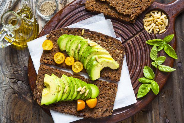 Дієта з авокадо - приємний і ефективний спосіб схуднути. Вона не тільки не залишить тебе голодною, але і допоможе позбутися відчуття сильного обмеженн