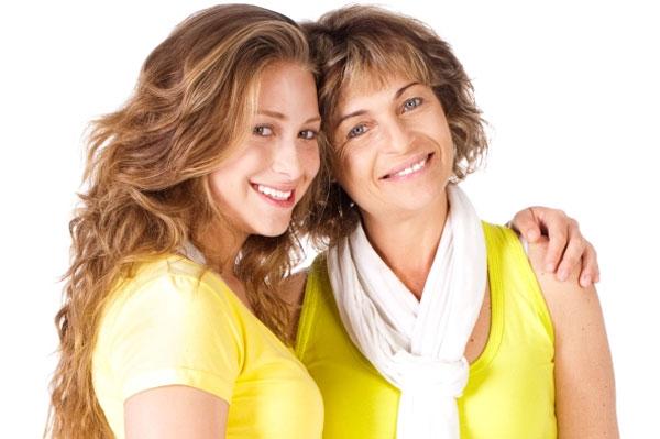 З віком наш обмін речовин і гормональний фон змінюються, тому режим харчування варто кардинально змінювати. Те ж саме стосується і дієт - з віком потр