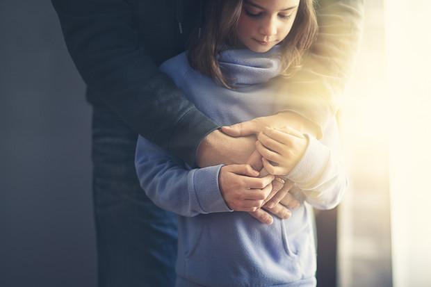 Подумайте, що вам і дитині потрібно насправді. Повідомляє сайт Наша мама.