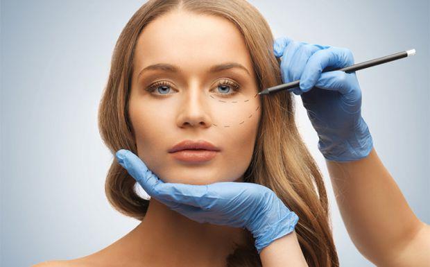 Ви хочете виглядати молодо і щоб ваша шкіра не була обвислою, тоді скористайтесь косметичною процедурою, яка базується на спеціальних нитках.