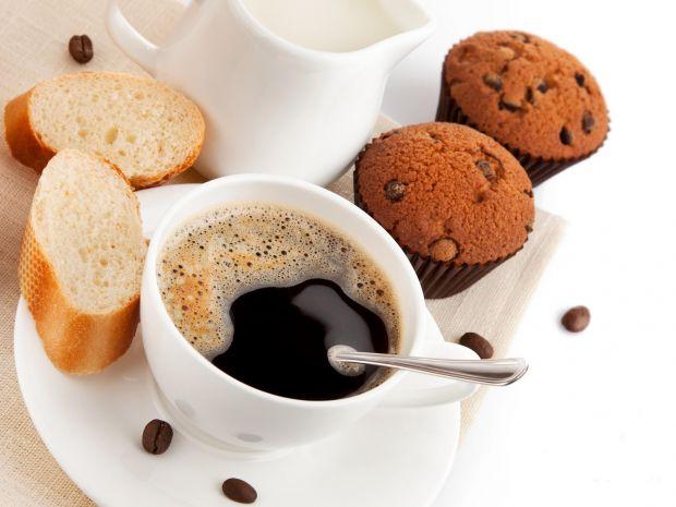 Медики переконані у тому, що люди недооцінюють ефект впливу кофеїну на тіло і мозок людини.