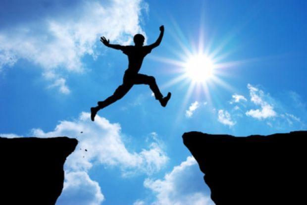 Американські психологи провели ряд досліджень в ході яких вдалося встановити, що ж може стати вирішальним фактором у здобутті успішності в житті.