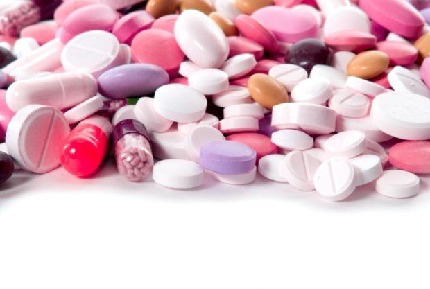 Серед підробок – не лише таблетовані, але й ін'єкційні форми. Переважають препарати, які мають значний попит і широко рекламовані, – знеболювальні, пр