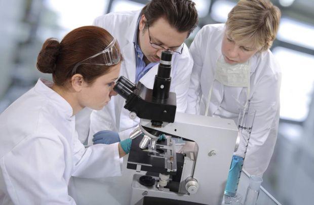 Гінекологи назвали 8 факторів ризику раку шийки матки, про які повинна знати кожна жінка.