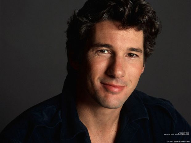 3505_richard_gere_1024x768_137.jpg (23.36 Kb)