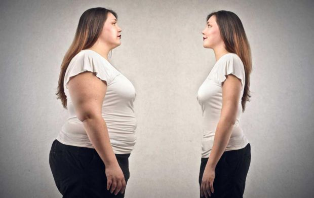 Жінка у 40-річному віці теж бажає бути привабливою, але, якщо проблемою є зайва вага - то ми розкажемо, як правильно харчуватися, щоб скинути кілограм