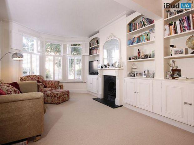 Якщо ви вирішили затіяти ремонт, то можете прислухатись до деяких порад, щоб ваша домівка виглядала прекрасно і була комфортною для вас і ваших гостей