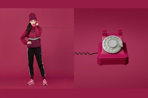 3524_adidas-originals.jpg (15.31 Kb)