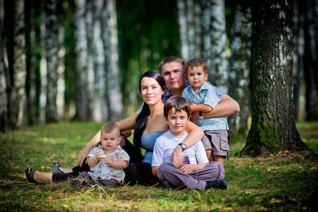 Як батькам не розгубитися і налагодити процес виховання?