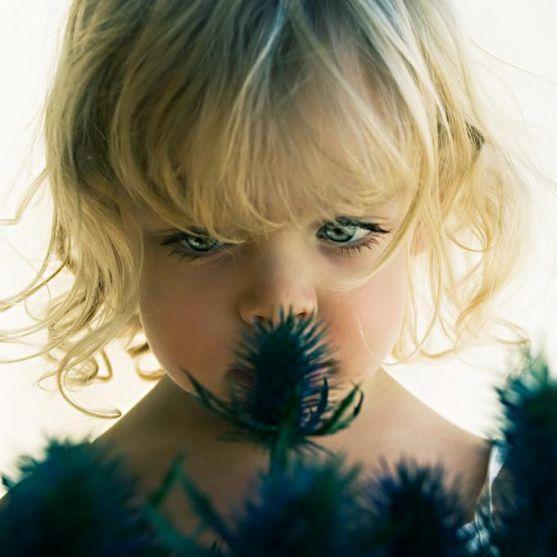 Стать майбутньої дитини залежить від ваги жінки, вважають італійські вчені. Фахівці з Модени, проаналізувавши 10 тисяч пологів, встановили, що у худих