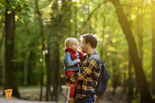 Небезпека може чигати всюди, тому краще вберегти малюка заздалегідь. Повідомляє сайт Наша мама.