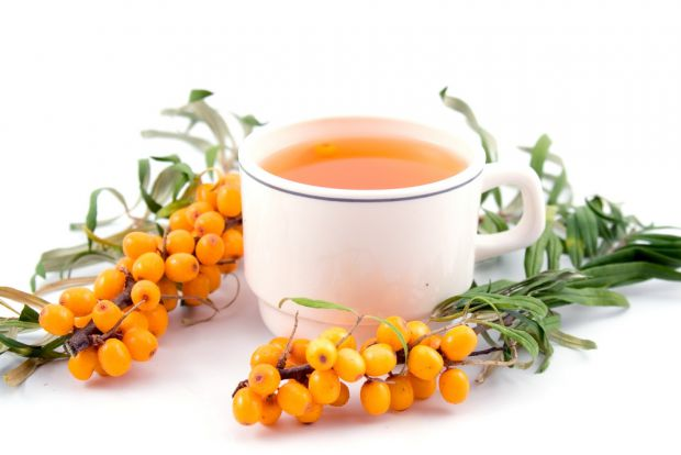 Використовуйте ці натуральні напої проти простудних захворювань. Їх можна брати з собою в термосі.
