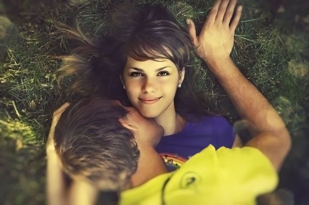 Що відлякує чоловіків у жінках?Яких помилок варто уникнути, щоби не відлякати чоловіка?