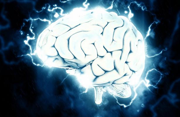 Американські вчені розробили «нейронний код», за допомогою якого можна вилікувати хворобу Альцгеймера і деменції.