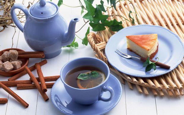 Чи можна пропускати сніданок?Дієтологи висловилися щодо наслідків пропуску ранкового прийому їжі для чоловіків і жінок.