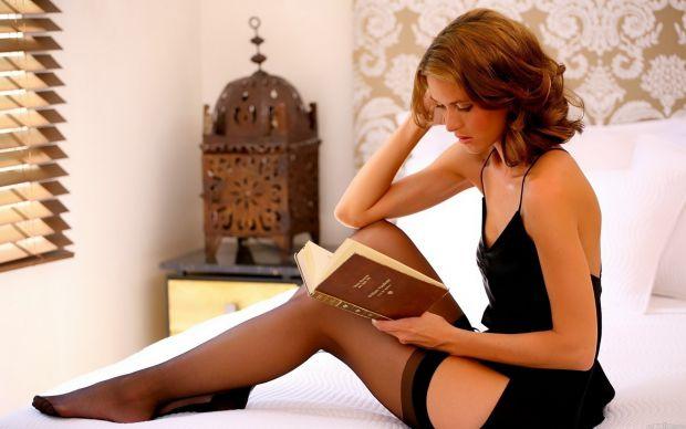 Порно рассказы молоденькие читать
