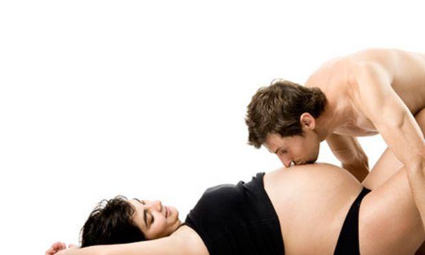 Секс під час вагітності: які є застереження?
