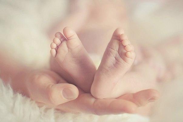 Вчені з Великобританії розробили методику раннього визначення статі дитини за аналізом крові матері. Новий тест дозволить ідентифікувати стать майбутн