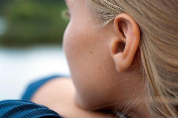 Чи може форма вушної раковини вплинути на те, як людина сприймає звуки? Канадські вчені зацікавилися цим питанням і провели ряд досліджень, щоб з'ясув