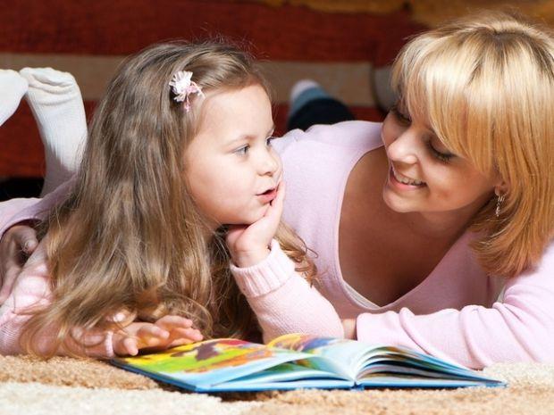 Домагаючись від дитини мовної активності і чистоти вимови, дорослі забувають про її виховання, ввічливість і тактовність. Мало знати всі «чарівні» сло
