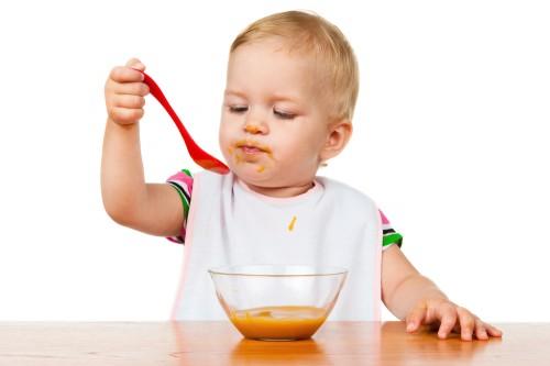 Чому діти сьогодні масово страждають від проявів алергії?Як лікувати діатез та інші види харчової алергії?