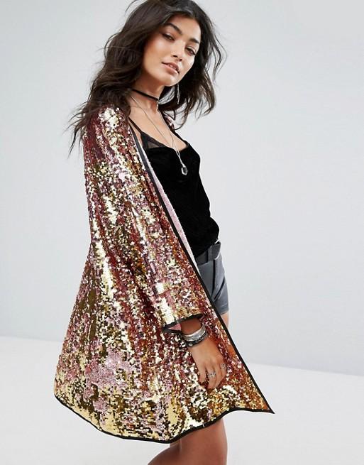 3639_kimono.jpg (85.99 Kb)