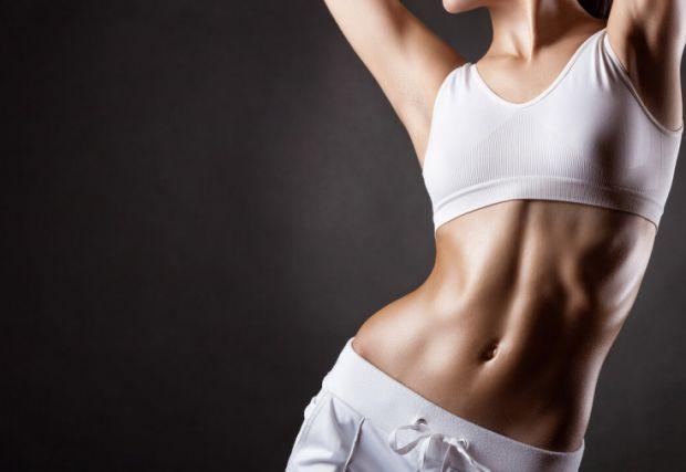 Декілька рекомендацій від дієтологів, як швидко домогтися плоского живота.