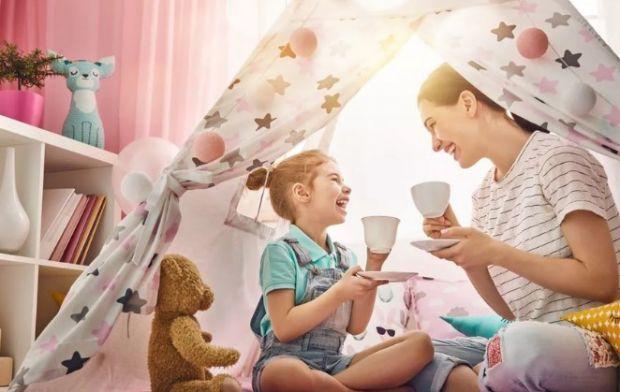 Як зрозуміти, що материнство - це ваше?