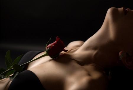 Якщо вчора ви пережили насичений, бурхливий вечір, позбутись наслідків вам допоможе не менш бурхливий, ранковий секс!