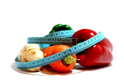 Термін «дієта на ніч» (або інакше «нічна дієта») ввів в ужиток американський психіатр Альберт Станкард в середині XX століття. Він став одним з першим
