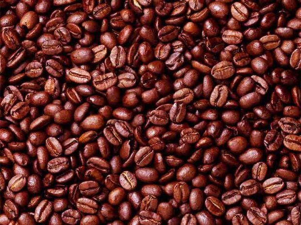 Неймовірно, але факт! Нульове і низьке споживання кави збільшує ризик інсульту у жінок.