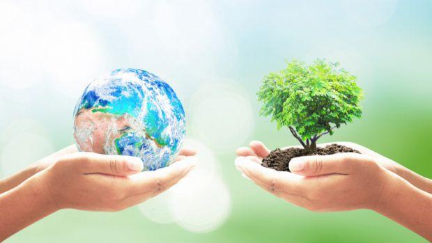 Напружена екологічна обстановка спостерігається в багатьох куточках світу. Особливо погана якість повітря зафіксовано в великих містах. Фахівці з США