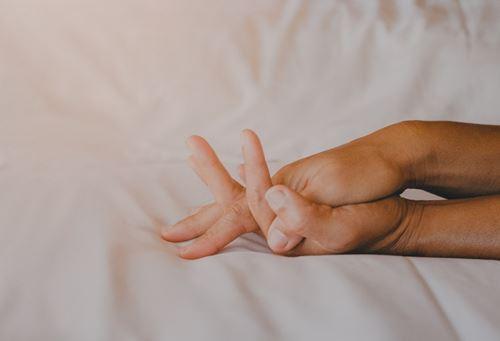 Нещодавно дослідники з Університету Ватерлоо в Онтаріо з'ясували, що в парах зі стажем розбіжність потреб є головною причиною хронічної сексуальної не