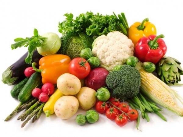3729_veganska_dieta.jpg (181.73 Kb)