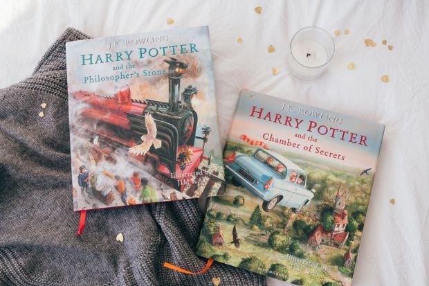 Любов до книг потрібно прищеплювати з раннього дитинства. Саме тому ми приготували перелік книг, які неодмінно сподобаються юним читачам.