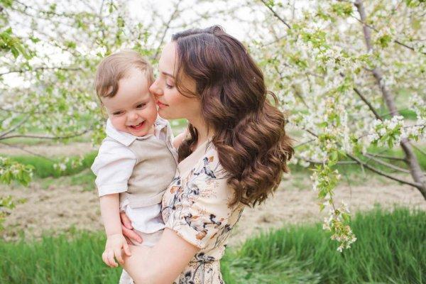 Якщо ви недавно вперше стали мамою, зміни можуть вас лякати. Народження дитини кардинально змінює ваш світ. Однак незалежно від того, чи правильно ви