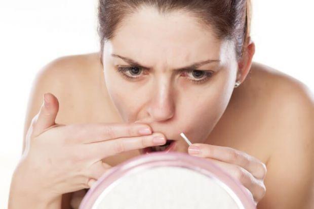 Чим загрожує видалення волосків на шкірі - читайте далі.