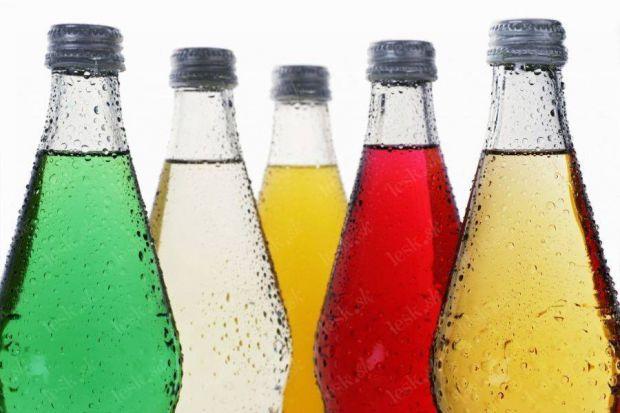 Команда вчених Бостонського університету охорони здоров'я з'ясувала, що споживання одного або декількох підсолоджених напоїв в день одним з партнерів