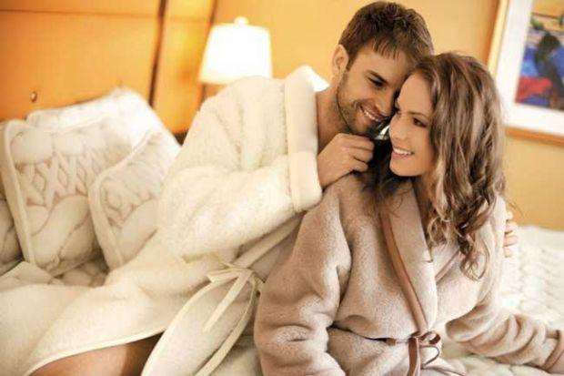 На жаль, сексуальна сумісність не дарується помахом чарівної палички і не можна визначити, чи зійдетеся ви з коханим в інтимному плані під час першого