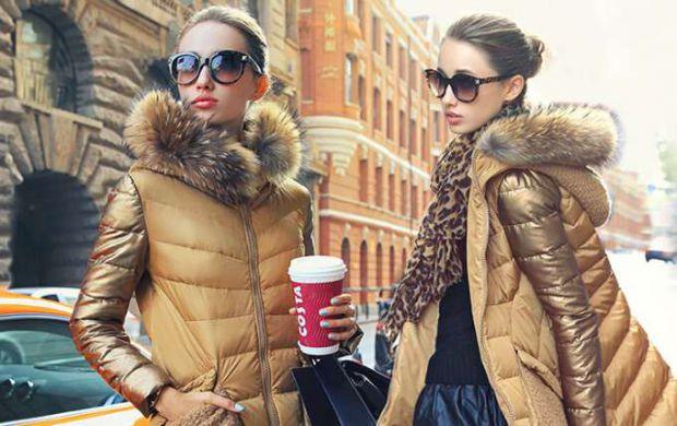 Щоб взимку було тепло і зручно, потрібно знати, який одяг краще вибрати.