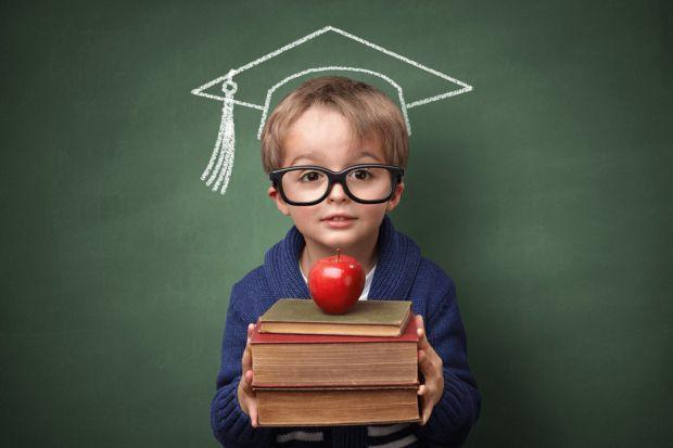 Існує кілька ситуацій, при яких дитині перебувати в її класі просто небезпечно. Про них говоримо далі.