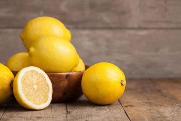 3812_limon.jpg (27.92 Kb)