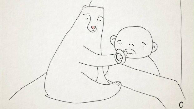 Гугл провів цікавий конкурс: компанії мали зняти соціальну рекламу для благодійного фонду допомоги дітям