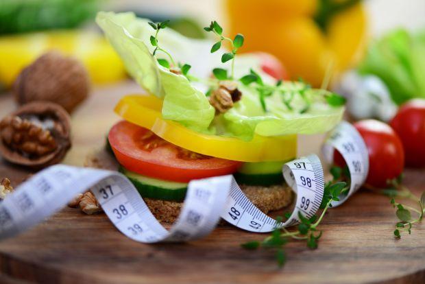 Що за наслідки? Чим вони загрожують вашому здоров'ю? Чи варто дотримуватися таких дієт або краще утриматися?