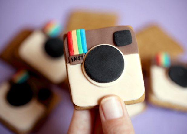 3842_instagram1.jpg (25.67 Kb)