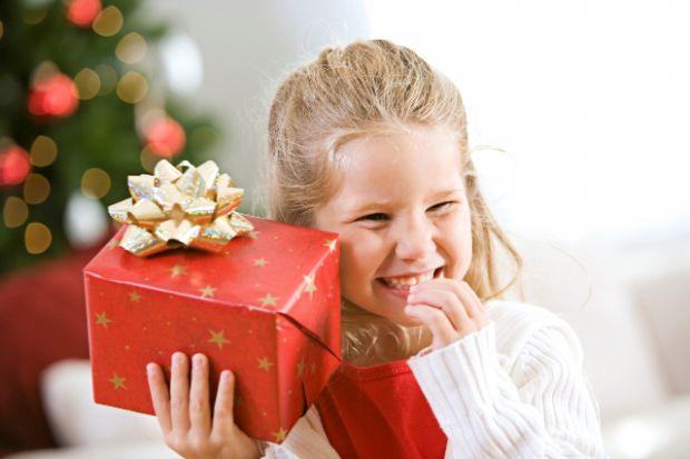 3860_gift.jpg (31.83 Kb)